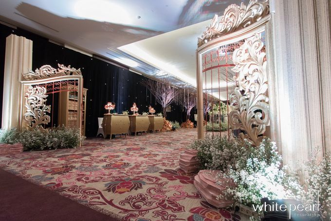 Fairmont Jakarta 2018 10 28 by White Pearl Decoration - 017