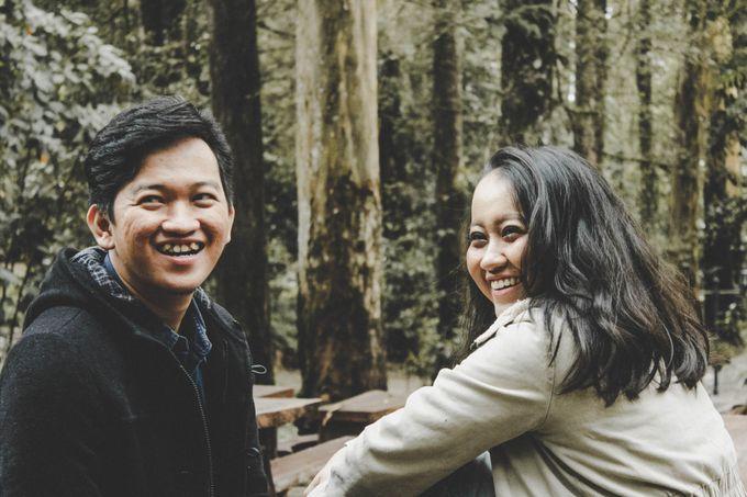 FOREST LOVE by Vintageopera Slashwedding - 013