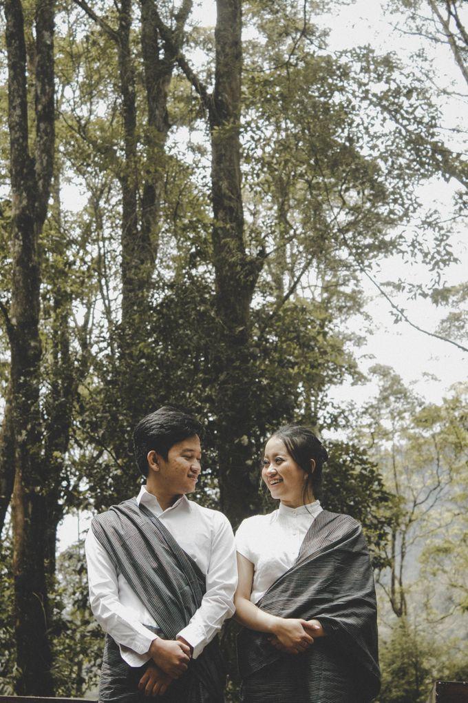FOREST LOVE by Vintageopera Slashwedding - 018