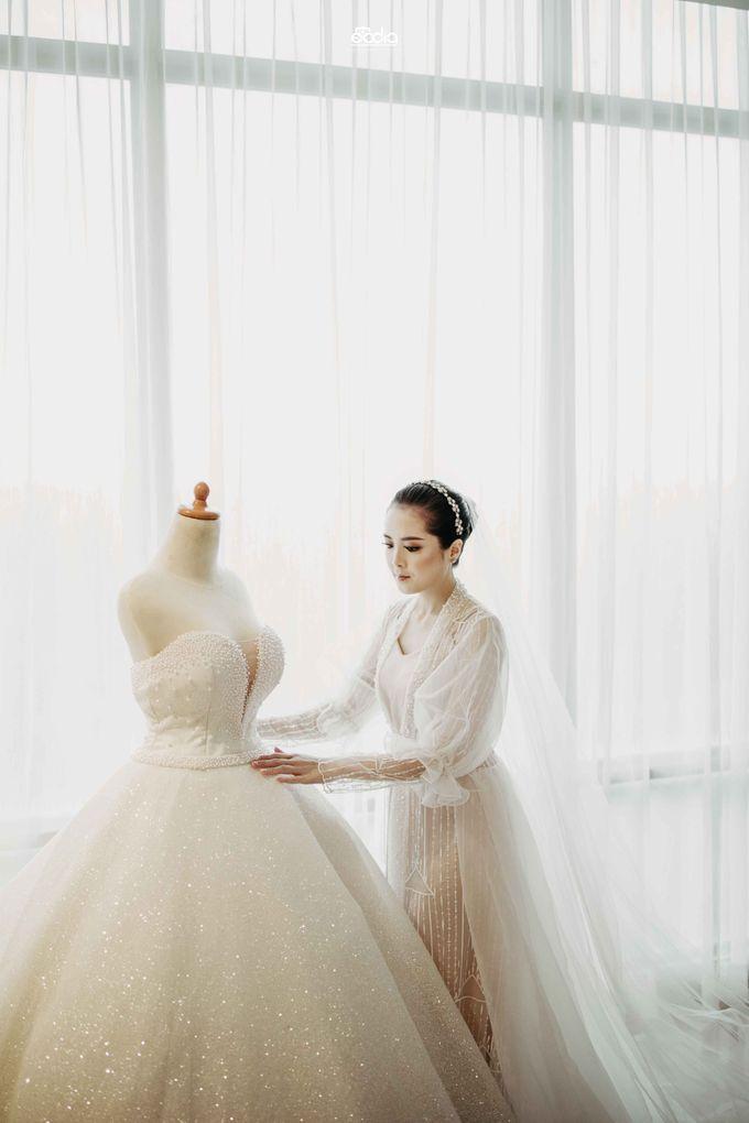 Wedding Octa & Wira by Exodia Photography - 010