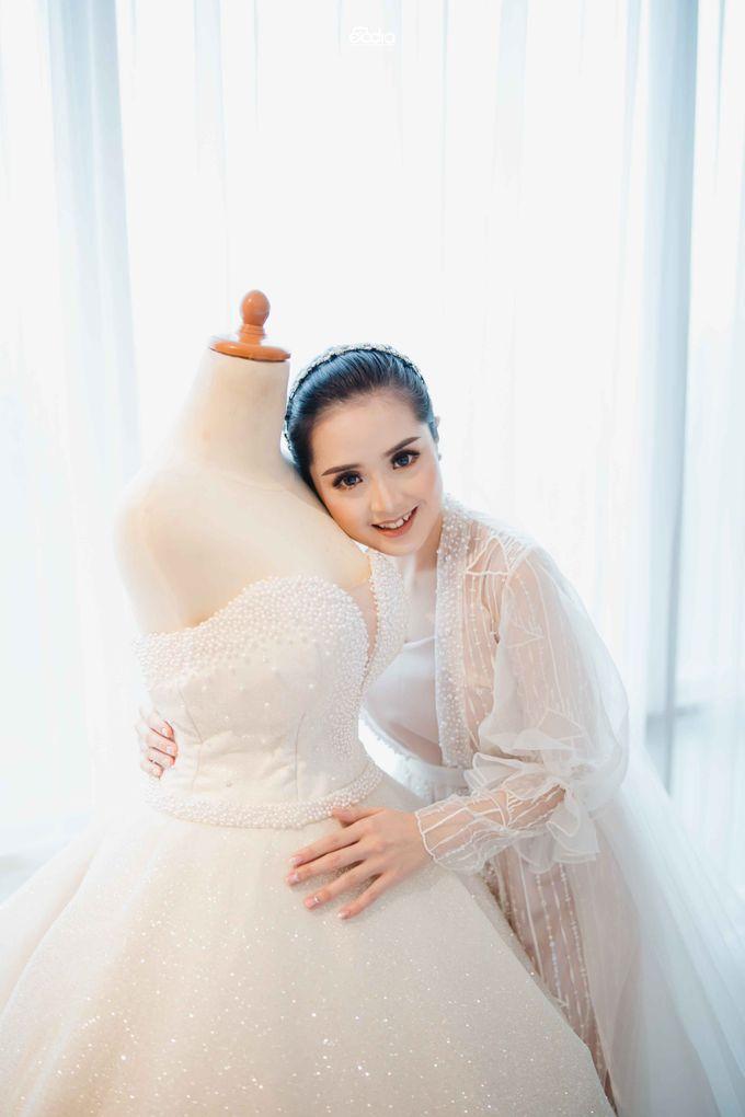 Wedding Octa & Wira by Exodia Photography - 012
