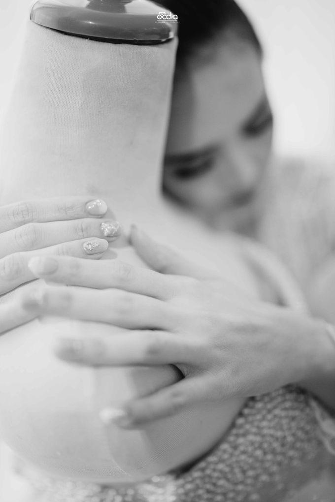 Wedding Octa & Wira by Exodia Photography - 015