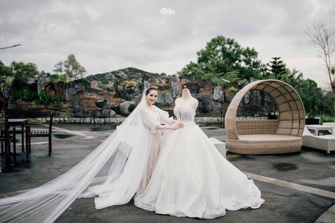 Wedding Octa & Wira by Exodia Photography - 017