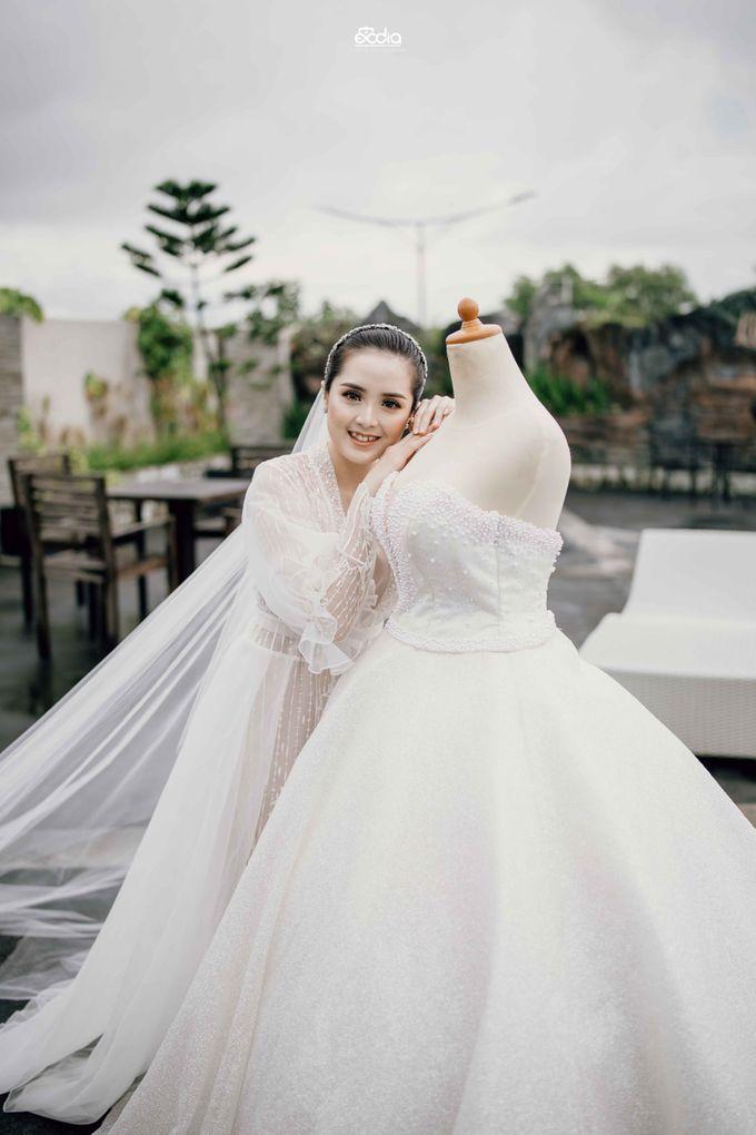Wedding Octa & Wira by Exodia Photography - 018
