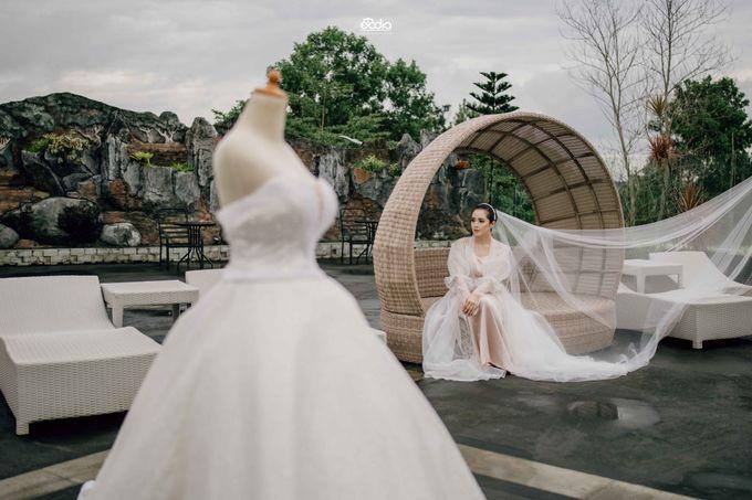 Wedding Octa & Wira by Exodia Photography - 021