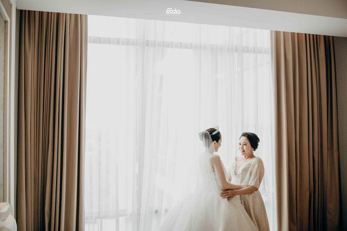Wedding Octa & Wira by Exodia Photography - 023