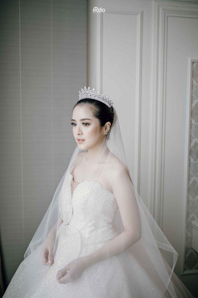 Wedding Octa & Wira by Exodia Photography - 024