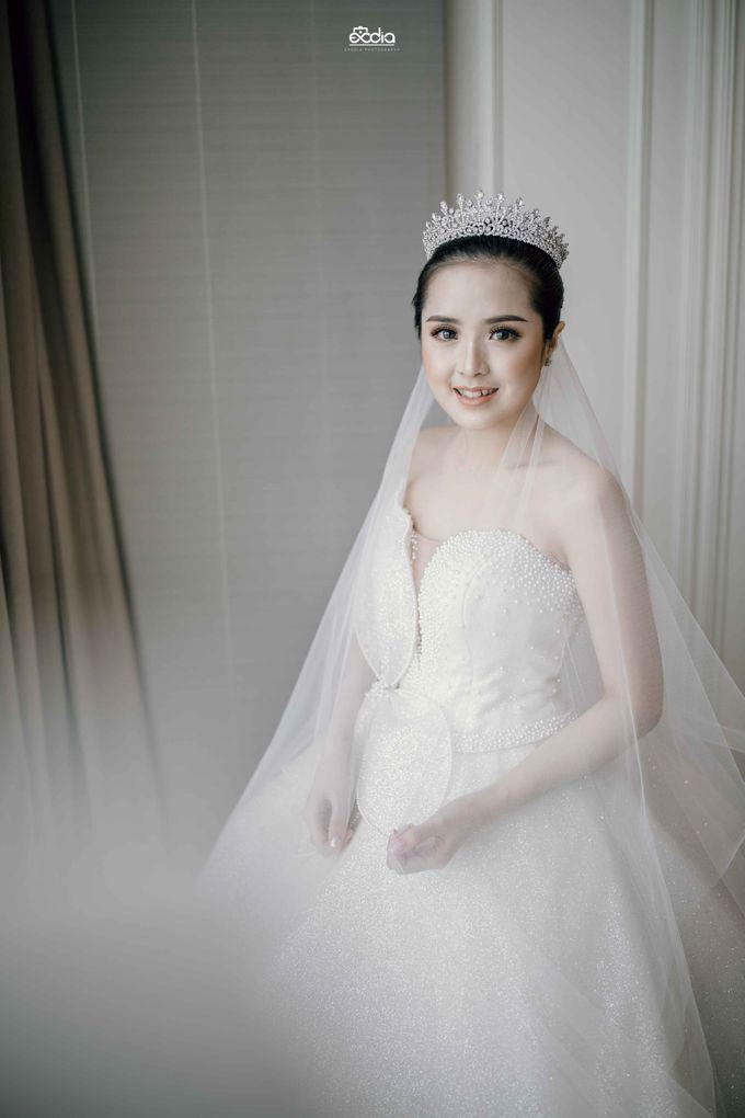 Wedding Octa & Wira by Exodia Photography - 026
