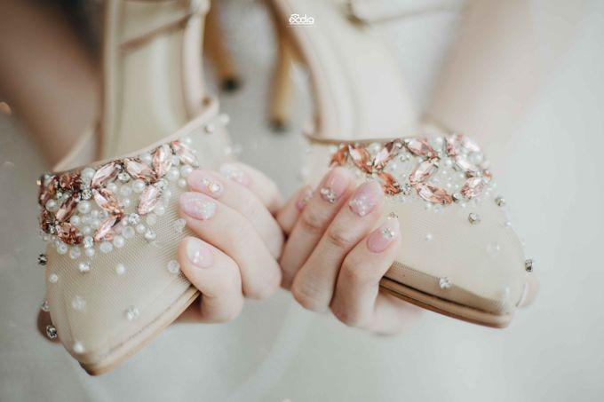 Wedding Octa & Wira by Exodia Photography - 031