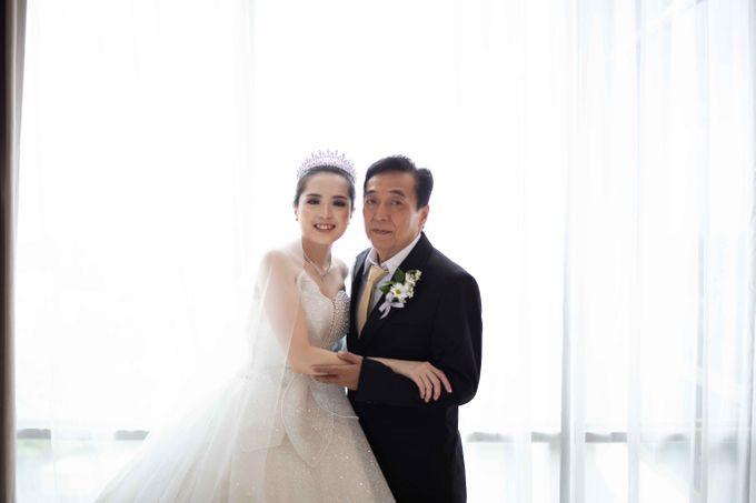 Wedding Octa & Wira by Exodia Photography - 034