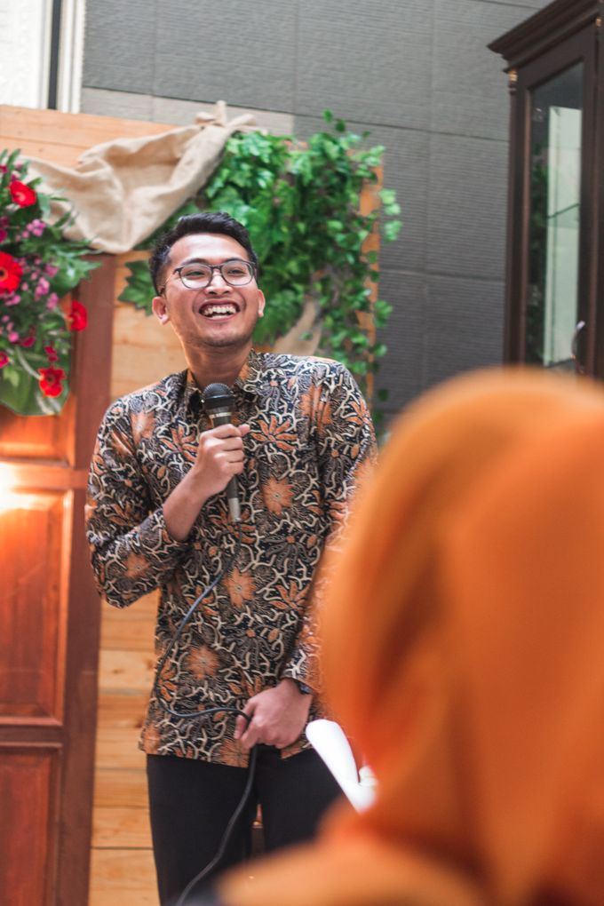 The Engagement of  Afina & Dear by EdgeLight Production - 004