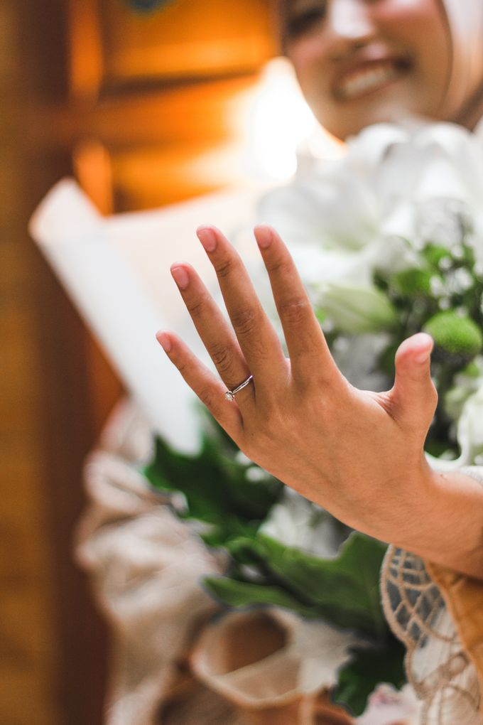 The Engagement of  Afina & Dear by EdgeLight Production - 014