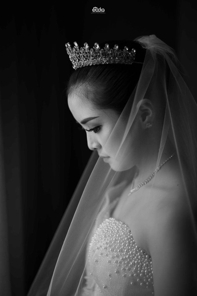 Wedding Octa & Wira by Exodia Photography - 041