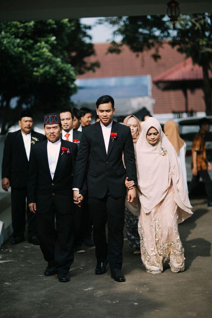 Wedding Arcinda & Gesstano by Holyjoda - 008