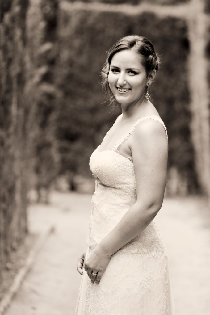 After wedding session by Annelie Photography - 026