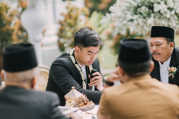 Wedding Arcinda & Gesstano by Holyjoda - 009
