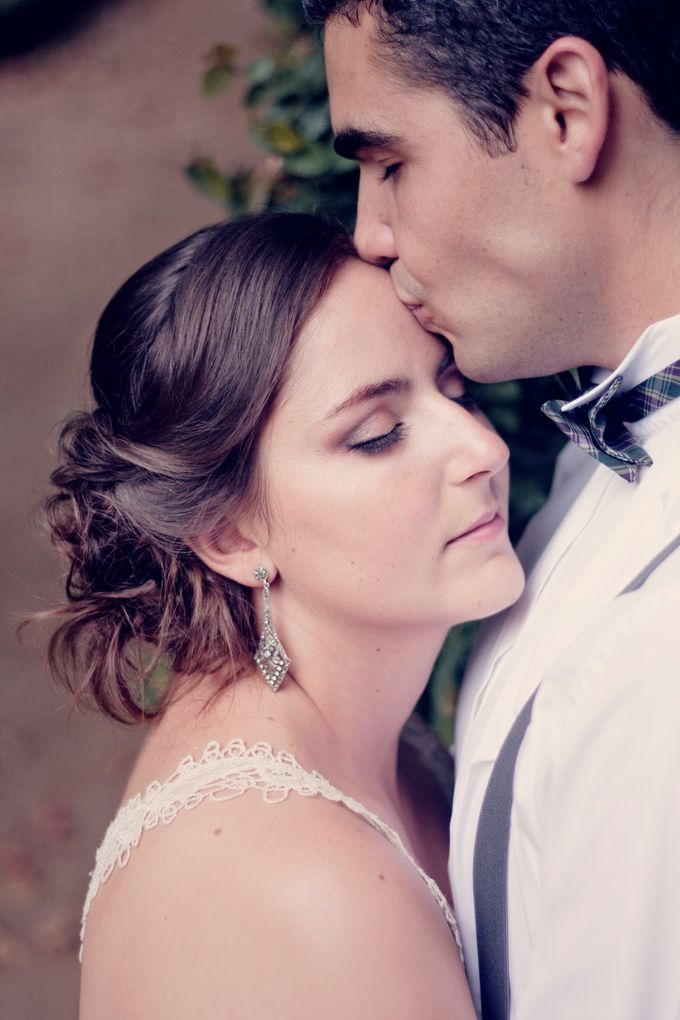 After wedding session by Annelie Photography - 021