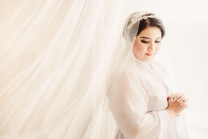 Wedding Shella & Adhit by Exodia Photography - 010