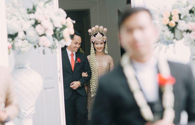 Wedding Arcinda & Gesstano by Holyjoda - 003