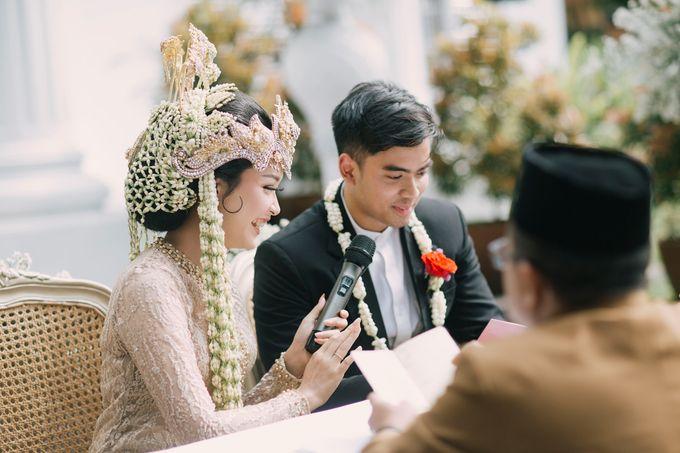 Wedding Arcinda & Gesstano by Holyjoda - 016