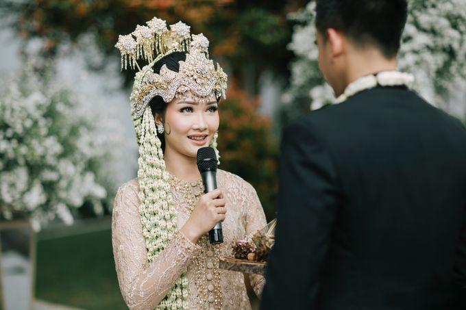 Wedding Arcinda & Gesstano by Holyjoda - 018