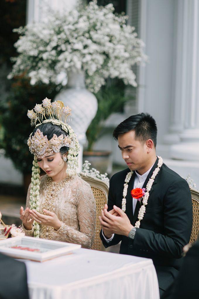 Wedding Arcinda & Gesstano by Holyjoda - 012