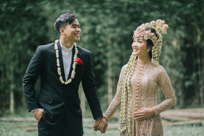 Wedding Arcinda & Gesstano by Holyjoda - 017