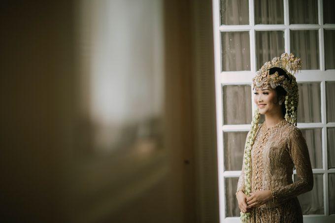 Wedding Arcinda & Gesstano by Holyjoda - 013