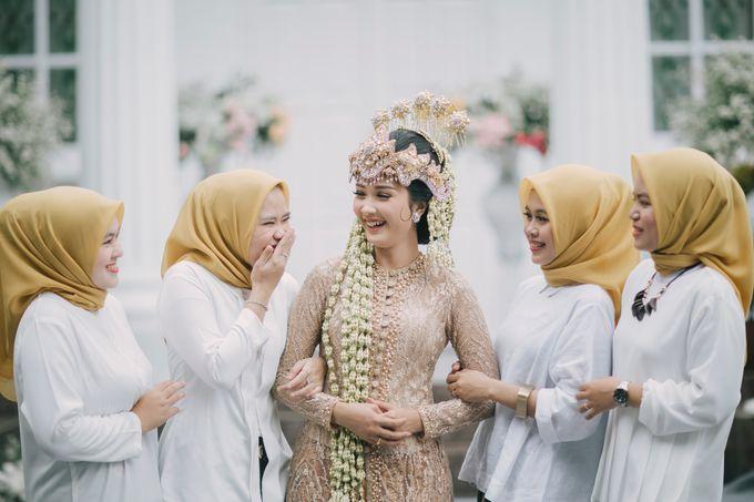 Wedding Arcinda & Gesstano by Holyjoda - 014