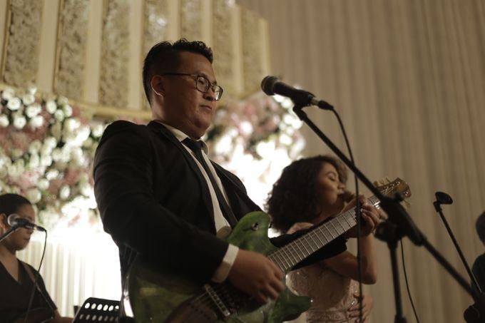 Jonathan & Merry Wedding by Archipelagio Music - 002