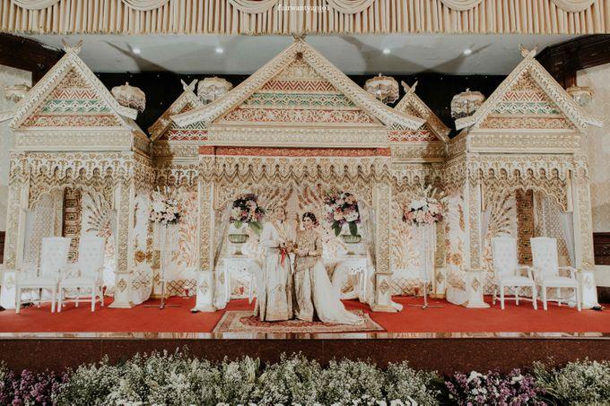 Wedding Giska & Biondi akad & resepsi by airwantyanto project - 023