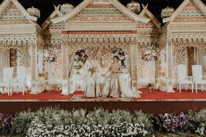 Wedding Giska & Biondi akad & resepsi by airwantyanto project - 025