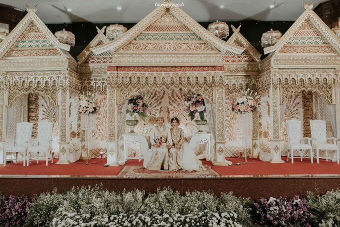 Wedding Giska & Biondi akad & resepsi by airwantyanto project - 026