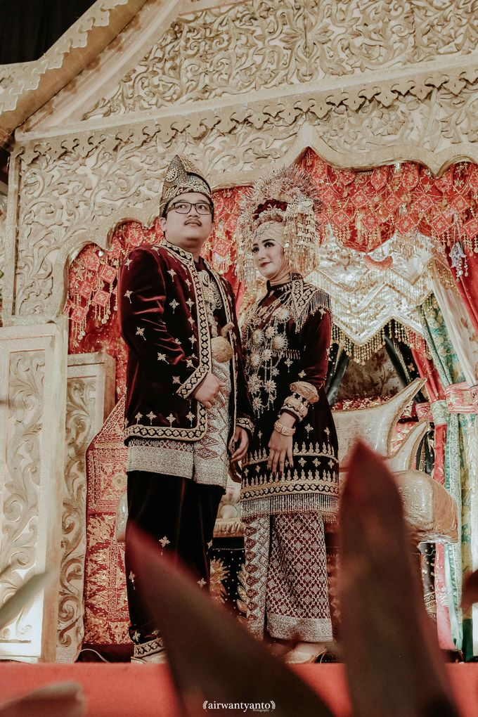 Wedding Bronze Package by airwantyanto project - 028