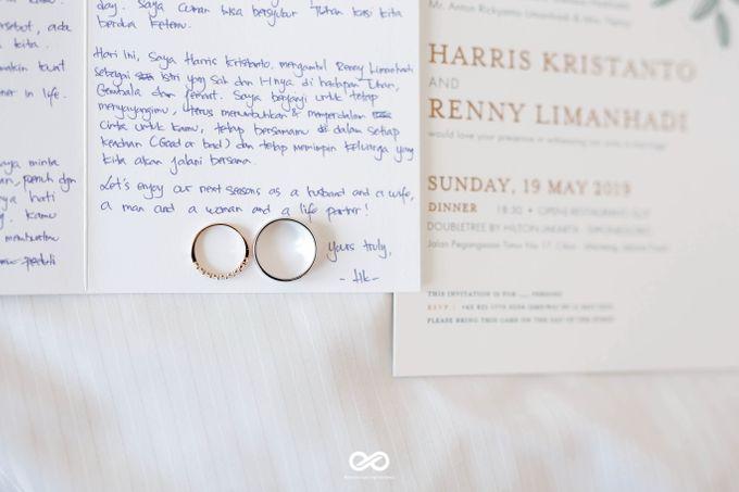 Harris & Renny by Derzia Photolab - 004