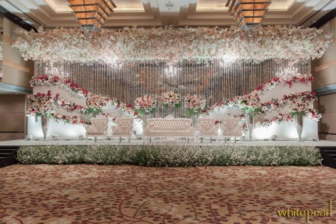 Grand Hyatt Jakarta 2018 12 15 by White Pearl Decoration - 002