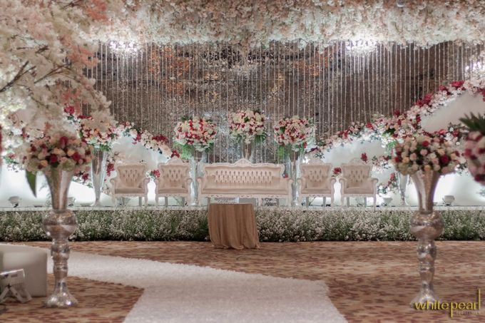 Grand Hyatt Jakarta 2018 12 15 by White Pearl Decoration - 001