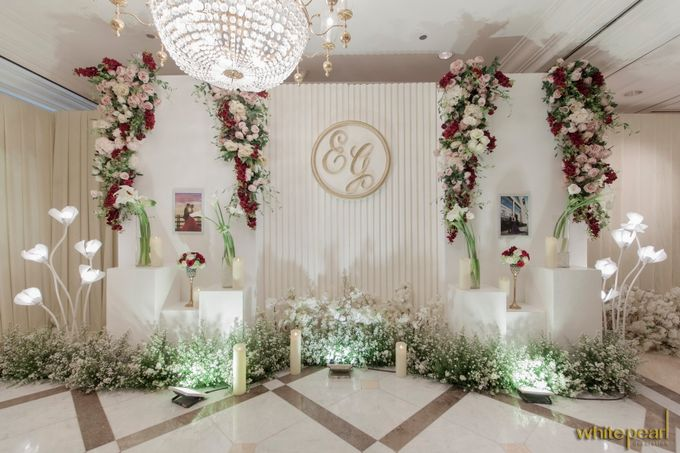 Grand Hyatt Jakarta 2018 12 15 by White Pearl Decoration - 009