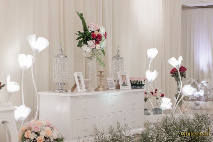 Grand Hyatt Jakarta 2018 12 15 by White Pearl Decoration - 012
