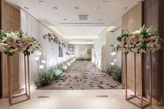 Pullman jakarta Thamrin 2018 12 15 by White Pearl Decoration - 003