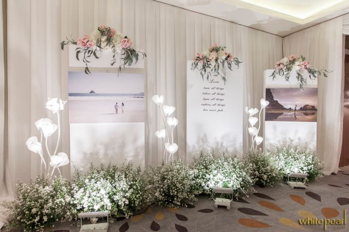 Pullman jakarta Thamrin 2018 12 15 by White Pearl Decoration - 004