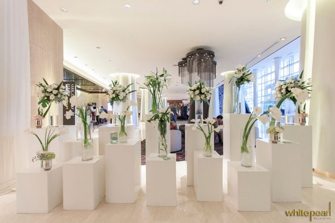 Pullman jakarta Thamrin 2018 12 15 by White Pearl Decoration - 005