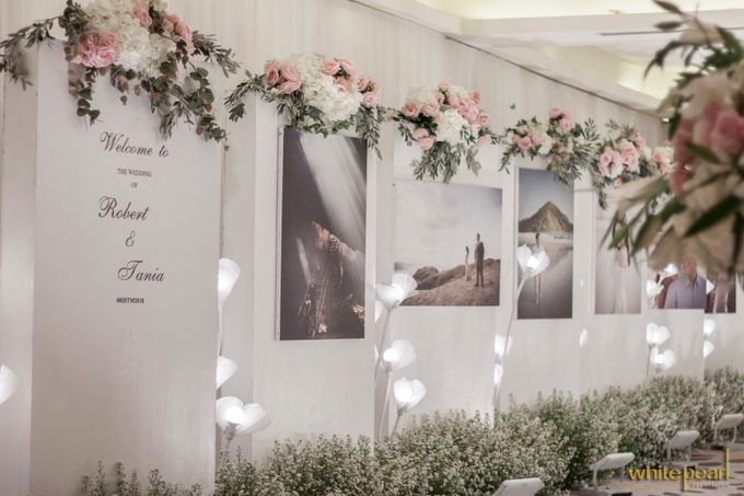 Pullman jakarta Thamrin 2018 12 15 by White Pearl Decoration - 006
