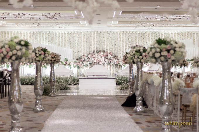 Pullman jakarta Thamrin 2018 12 15 by White Pearl Decoration - 010