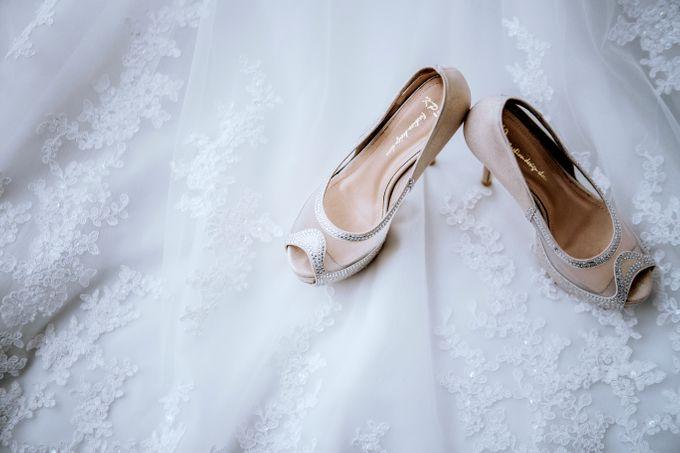 Wedding by Cattura - 019