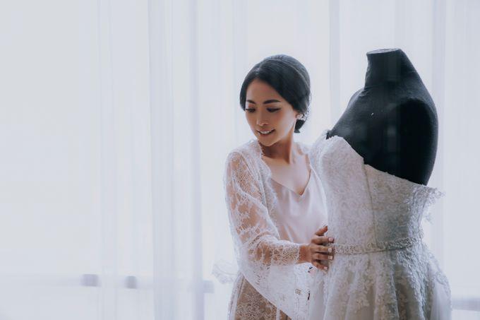 Wedding by Cattura - 013