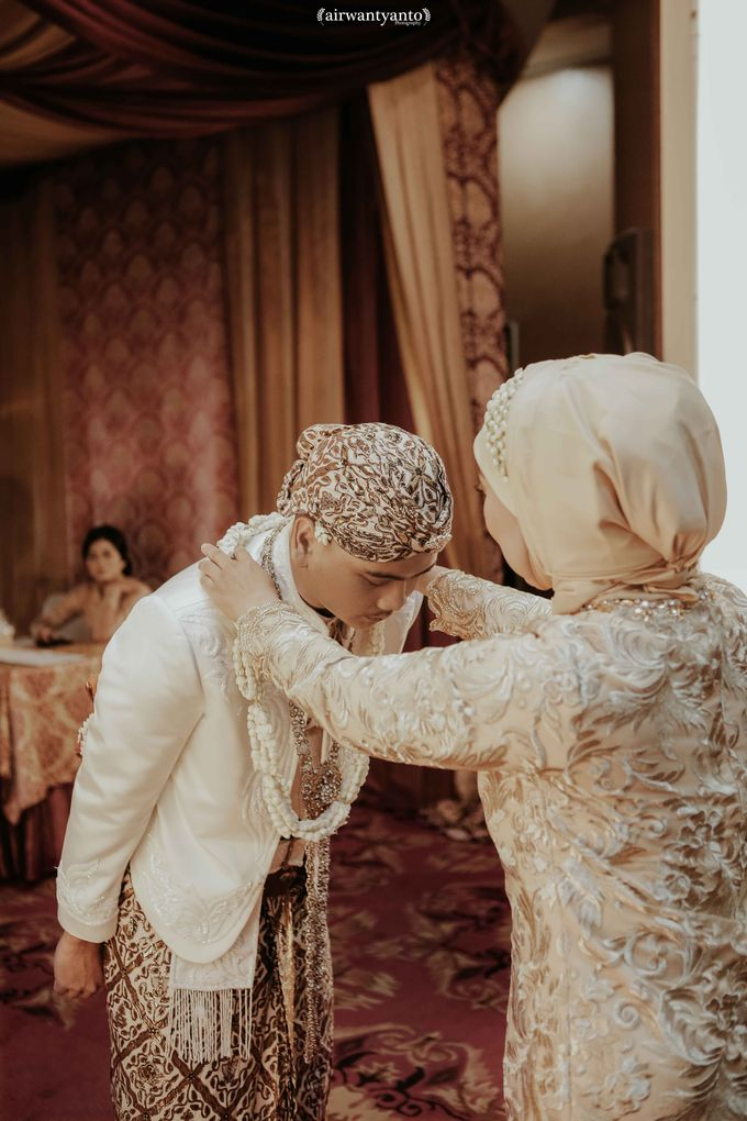 Wedding Bronze Package by airwantyanto project - 014