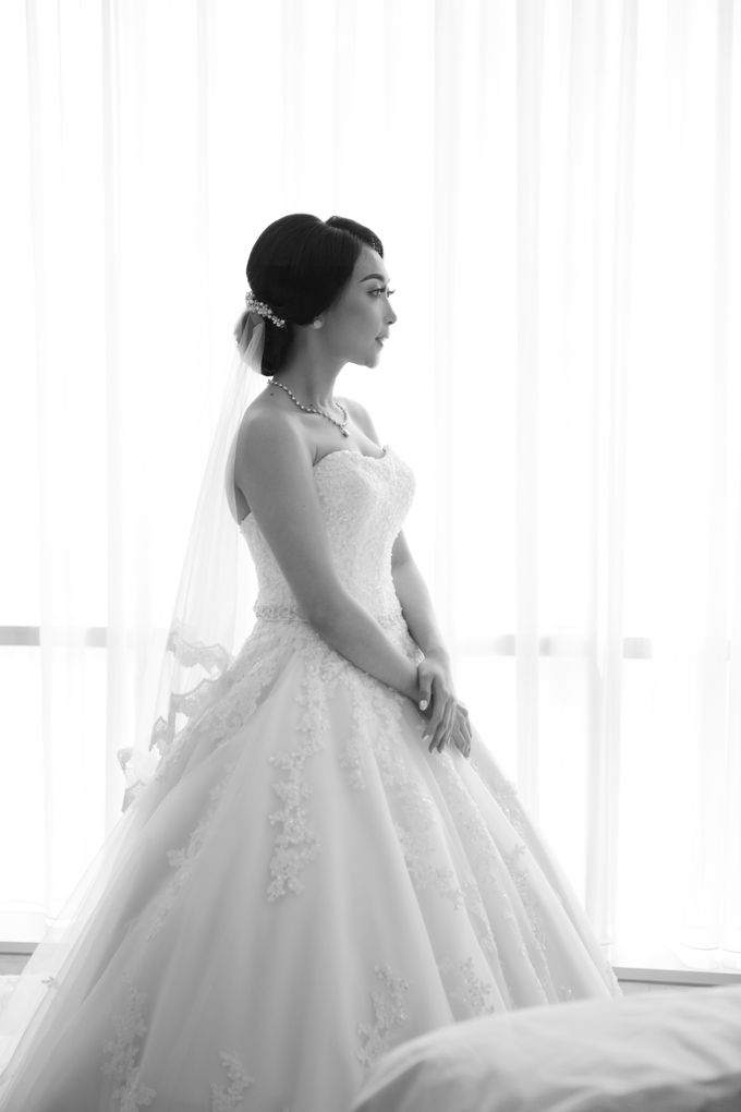 Wedding by Cattura - 002