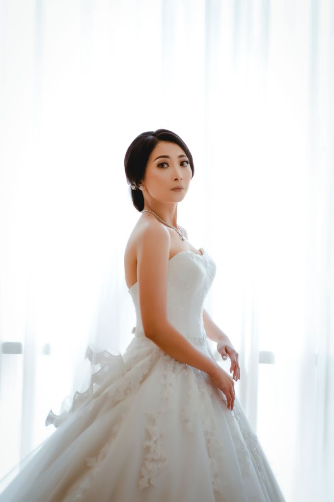 Wedding by Cattura - 006