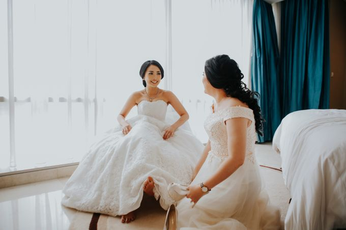 Wedding by Cattura - 003